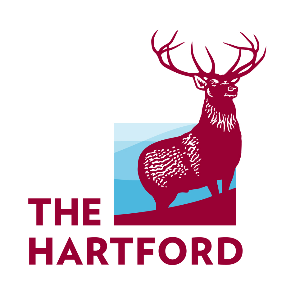 Hartford Insurance Icon