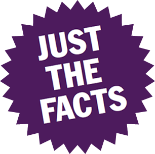 facts | Euro Palace Casino Blog