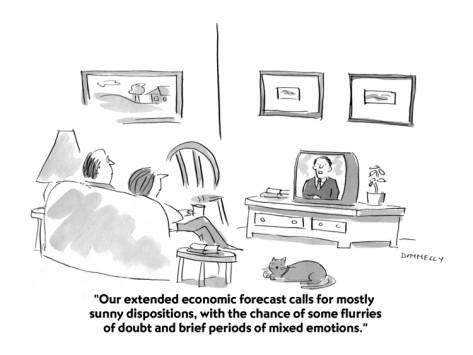 extended-economic-forecast