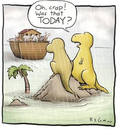 noahs-ark-cartoon