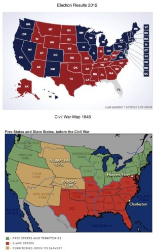 2012-election-map-slave-states-map