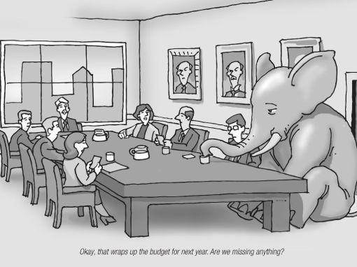 budget-cartoon