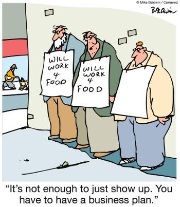 businessplan_cartoon