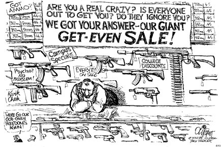 guns-for-sale