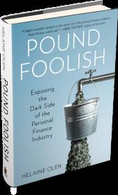 pound-foolish-170x281