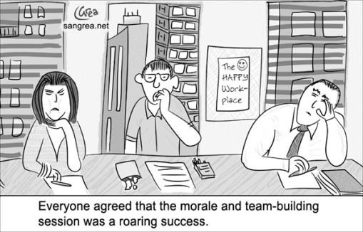 work_team-building