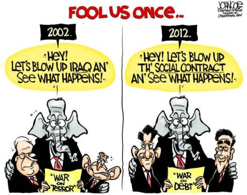 cartoon-blow-up-soc-contract