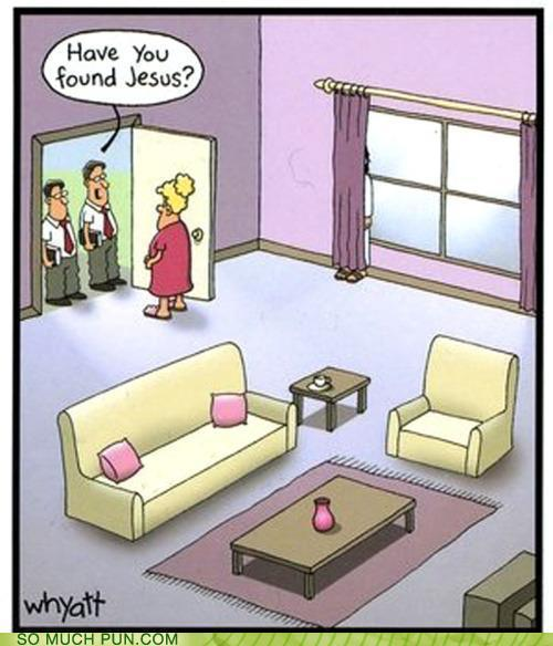 cartoon-jesus-found-jesus