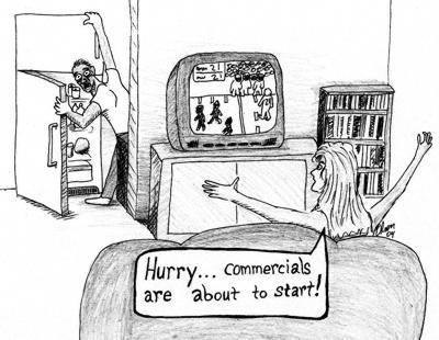 commercials_cartoon