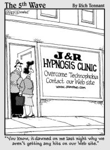 hypnosis-clinic-cartoon