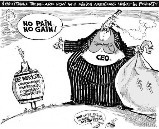 poverty-news-cartoon