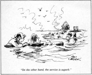 ServiceSuperb