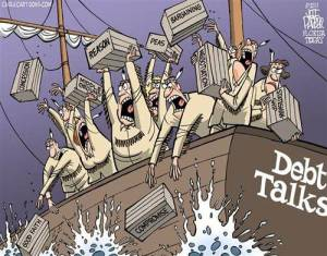 Tea-Party-Debt-Talks