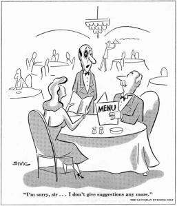 waiter-cartoon