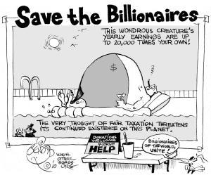 Save-Whallionaires