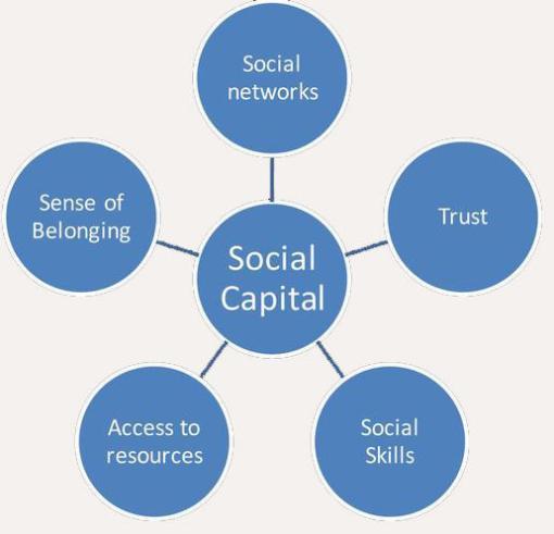 sosial_kapital_large