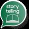 icon-storytelling